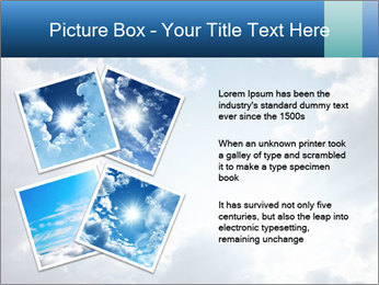 0000082394 PowerPoint Template - Slide 23