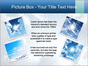 0000082394 PowerPoint Template - Slide 24