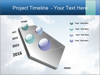 0000082394 PowerPoint Template - Slide 26