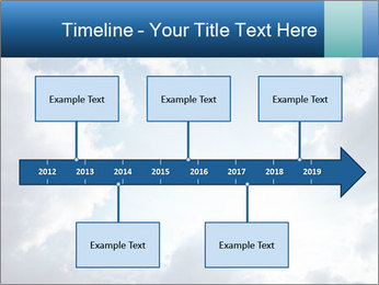 0000082394 PowerPoint Template - Slide 28