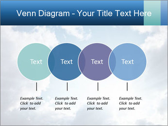 0000082394 PowerPoint Template - Slide 32