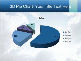 0000082394 PowerPoint Template - Slide 35