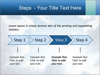 0000082394 PowerPoint Template - Slide 4