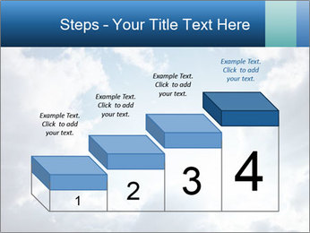 0000082394 PowerPoint Template - Slide 64