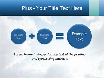 0000082394 PowerPoint Template - Slide 75