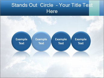 0000082394 PowerPoint Template - Slide 76