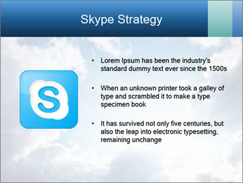 0000082394 PowerPoint Template - Slide 8