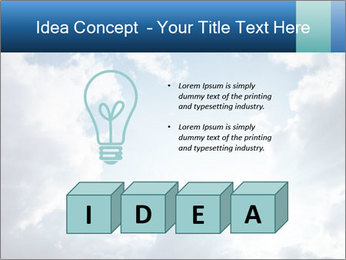 0000082394 PowerPoint Template - Slide 80