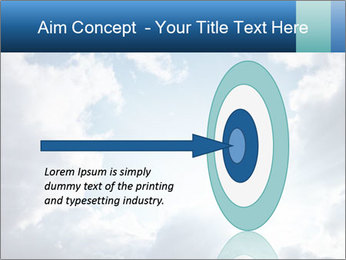 0000082394 PowerPoint Template - Slide 83