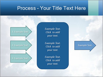 0000082394 PowerPoint Template - Slide 85