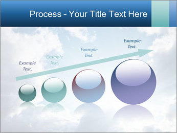 0000082394 PowerPoint Template - Slide 87