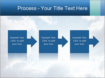 0000082394 PowerPoint Template - Slide 88