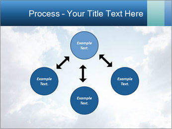 0000082394 PowerPoint Template - Slide 91