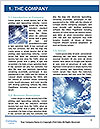 0000082394 Word Template - Page 3