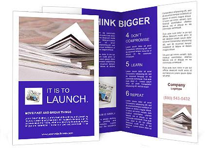 0000082395 Brochure Template