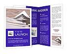 0000082395 Brochure Templates