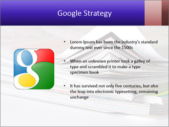 0000082395 PowerPoint Templates - Slide 10
