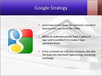 0000082395 PowerPoint Template - Slide 10