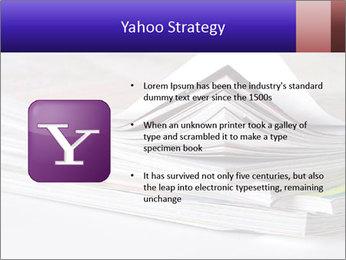 0000082395 PowerPoint Template - Slide 11