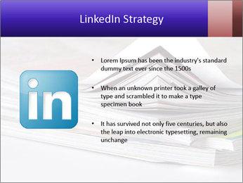 0000082395 PowerPoint Template - Slide 12