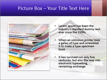 0000082395 PowerPoint Templates - Slide 13
