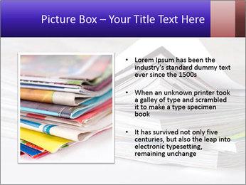 0000082395 PowerPoint Template - Slide 13