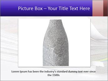 0000082395 PowerPoint Template - Slide 16
