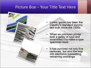 0000082395 PowerPoint Templates - Slide 17