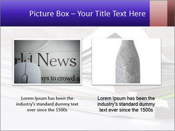 0000082395 PowerPoint Template - Slide 18