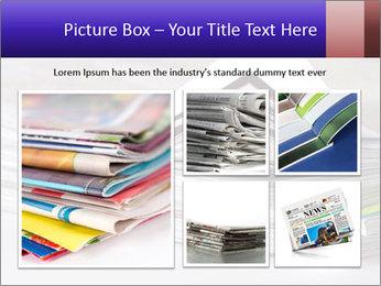 0000082395 PowerPoint Template - Slide 19