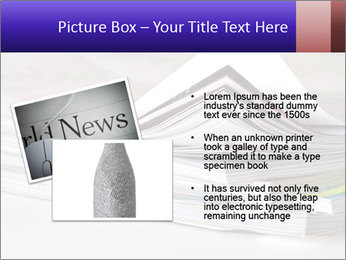 0000082395 PowerPoint Templates - Slide 20