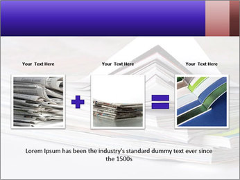 0000082395 PowerPoint Templates - Slide 22