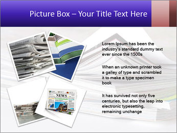 0000082395 PowerPoint Templates - Slide 23