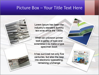 0000082395 PowerPoint Templates - Slide 24