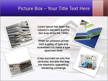 0000082395 PowerPoint Template - Slide 24