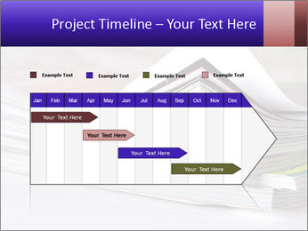 0000082395 PowerPoint Templates - Slide 25