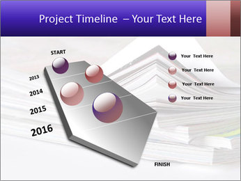 0000082395 PowerPoint Templates - Slide 26