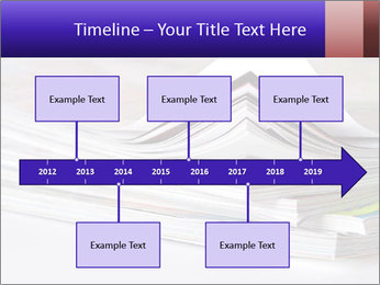 0000082395 PowerPoint Template - Slide 28