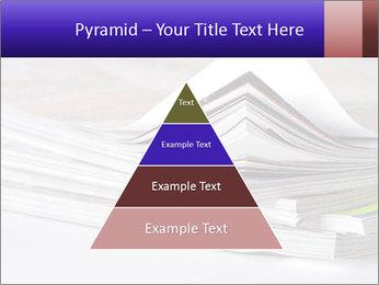 0000082395 PowerPoint Template - Slide 30