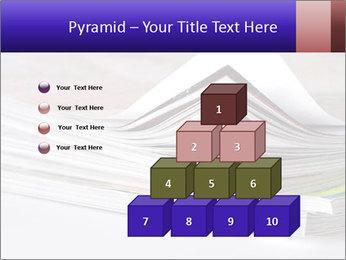 0000082395 PowerPoint Template - Slide 31
