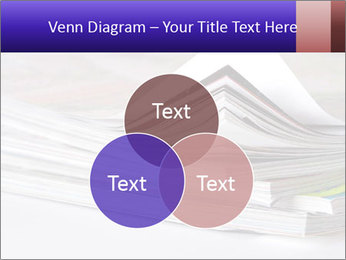 0000082395 PowerPoint Templates - Slide 33