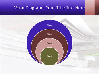 0000082395 PowerPoint Templates - Slide 34