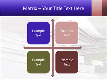 0000082395 PowerPoint Templates - Slide 37