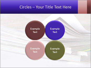 0000082395 PowerPoint Templates - Slide 38