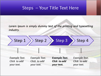 0000082395 PowerPoint Templates - Slide 4