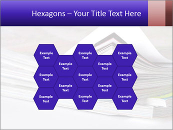 0000082395 PowerPoint Template - Slide 44