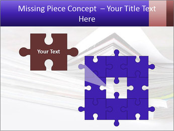 0000082395 PowerPoint Templates - Slide 45