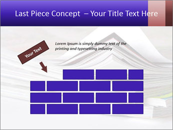 0000082395 PowerPoint Templates - Slide 46