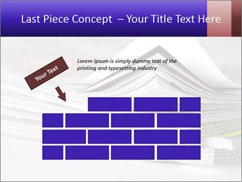 0000082395 PowerPoint Template - Slide 46