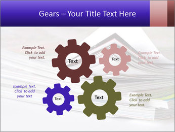 0000082395 PowerPoint Templates - Slide 47
